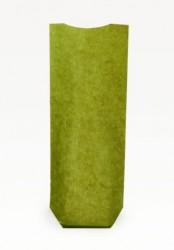 - Large Green Window Bag