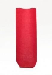 - Medium Red Window Bag