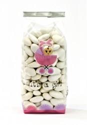 - Mini Baby Girl Bag (1)