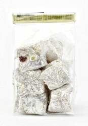 - Rectangular Bottom Bag (1)