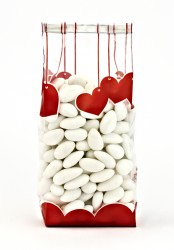 - Small Red Hearts Bag (1)
